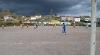 San Marcos CFB 5-2 Cogalrodeiro CF