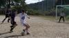 Monte Louro - Cabana 2-0
