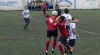S.C.R.D. Burgo - Sporting Cambre 0-0