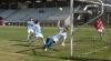 Flavia SD – SD Cacheiras 0-0