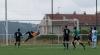 Compostela B - AJ Lerez 0-2