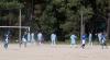 Atlético Neixón - SD Xuventú Aguiño 0-2