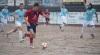 Atlético Oleiros 4-1 CF Ribasar