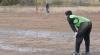 Olveira CF - Sporting Lampón 1-0