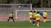 Atlético Cuntis - SD Noalla 2-1
