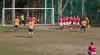Peña Crendes - Peña Limiñón 0-1