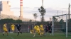 Encrobas CF - Atlético Sobrado Xuventude 2-2