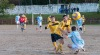 Vea CF 3–1 Atlético Val do Ulla
