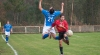 ACD Poulo - CF Cire Melide 0-1