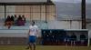Vilatuxe FC – Chaián CF 1-0