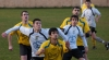 Club Lamela – Noia CF 0-3