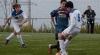 SD Milladoiro – Cordeiro FC 2-4