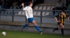 CD Ribadumia – Gondomar CF 7-0