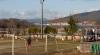 Baroña CF – CD Caamaño 0-2