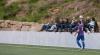 SD Esteirana – Volantes de Baño FC 3-2