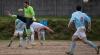Barro CF – SD Chispa 0-4