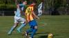 CD Conxo – SD Compostela 0-3