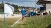 Beiramar CF – Dorrón CF 1-1