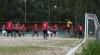CD Xil 2–0 SD Romai
