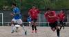 Unión Sampayo – San Andrés CF 0-0