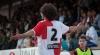 Arosa SC – Bertamiráns FC 1-1