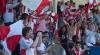 Bertamiráns FC - Arosa SC 0-1