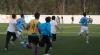 "Deportivo \""B\"" - Celta \""B\"" 1-2"