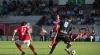CD Estradense - Céltiga CF 1-0