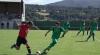 Laro CF - CD San Marcos 7-1