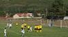 Cordeiro CF - Club Lamela 3-2