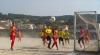 San Andrés – Campañó ADX 0-1