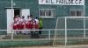 Atlético Faxilde CF – Sporting Club Libertad 3-3