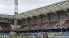 Pontevedra CF B 0-1 Ribadumia CF