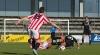 Atlético Arteixo – SE Abellá SDC 4-0