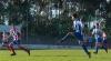 Portazgo SD – SD Brexo Lema 2-5