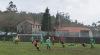 SD Luaña 0–1 UD Bastavales