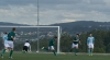 Galicia Mugardos – Viveiro 2-3 (1-0)