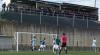 Galicia Mugardos – Viveiro 2-3 (2-2)