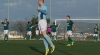 Galicia Mugardos – Viveiro 2-3 (2-3)