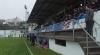 Villalonga CF – Rápido Bahía CF 3-0