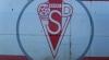 SD O Val – Dubra SD 0-2