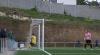 Xuventú Sanxenxo 2–1 Mondariz CF