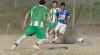 Carcacia SD 1-0 SD Cacheiras