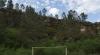 Campo A Gafa