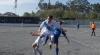 Marino CF 4– 1 SCRD Burgo