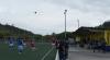 Rial CF 1 –2 SD Villestro B