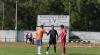 Crocha Balompé CF 1–2 SD Abanqueiro