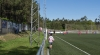 CD Baio 0–2 Sigüeiro FC