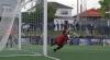 CSD Arzúa 0– 1 Victoria CF (4-3)