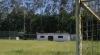 Campo de fútbol da Penerada